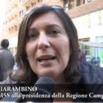 #AbolirEquitalia il tour del M5S – Napoli 20/02/2015 (Video)